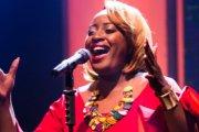 2e EDITION DE AIRTEL TRACE MUSIC STAR : la lauréate est  une Zambienne