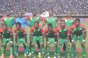CLASSEMENT MONDIAL FIFA/COCA COLA : le Burkina Faso classé 73e