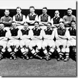 arsenal1936fac