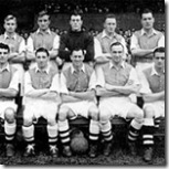 arsenal1952-3league