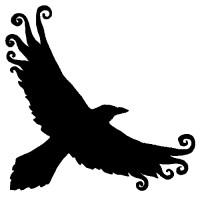 Ravensquare