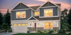 Small Of Adair Homes Reviews