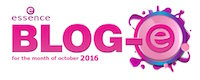 blog-e-october-2016