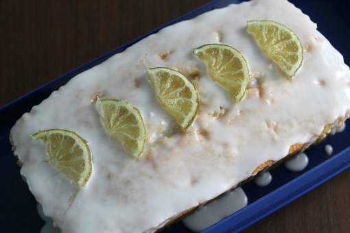 gin-and-tonic-cake-from-the-top