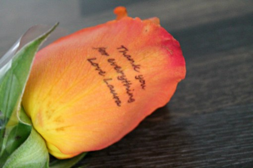 personalised-rose-up-close