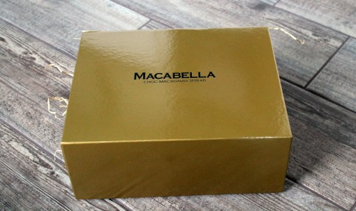 box-of-macabella