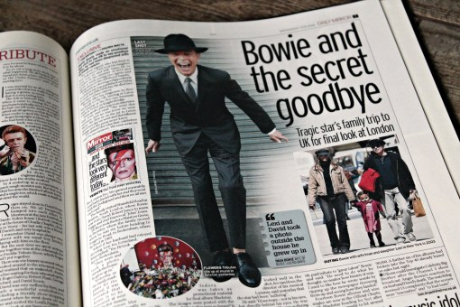 david bowie newspaper history content 4