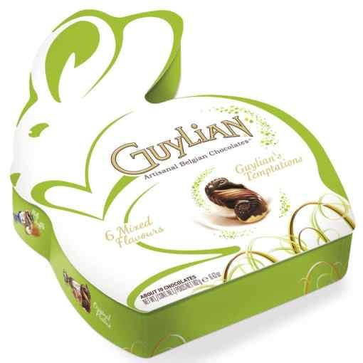 Guylians-Temptations-Easter-Bunny-182g-850x850