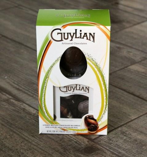 guylian egg