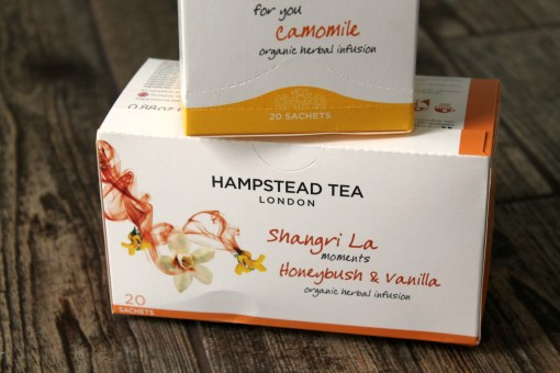 hampstead tea shangri la