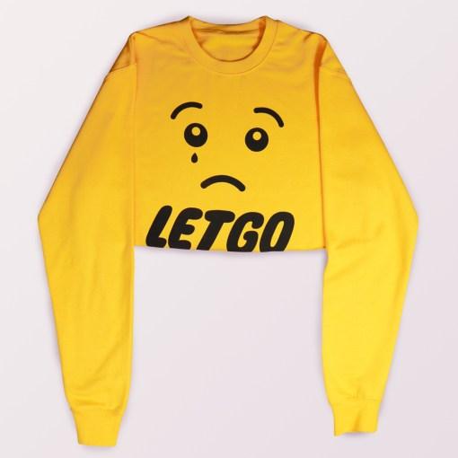Letgo+Sweatshirt+Cutoff+Flat+96+BG
