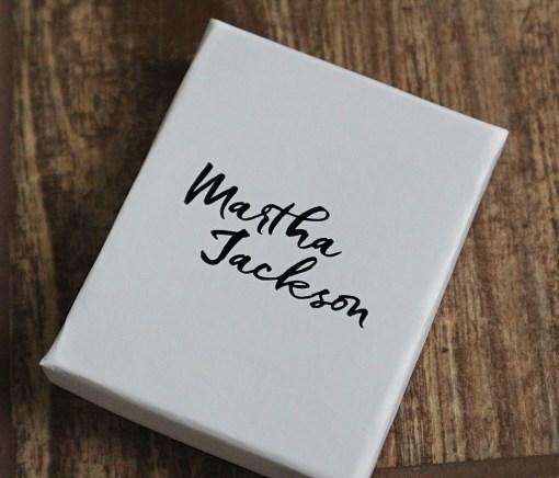 Martha Jackson packaging (1)
