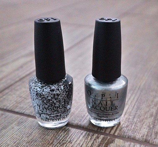 opi silvers