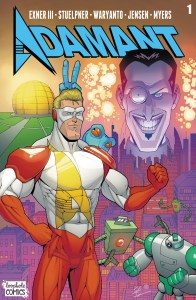 Adamant_Issue1_Cover_NEWCREDITS
