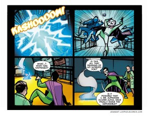 Adamant_Issue1_Page11_WEBSIZE