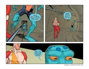Adamant_Issue1_Page17p2
