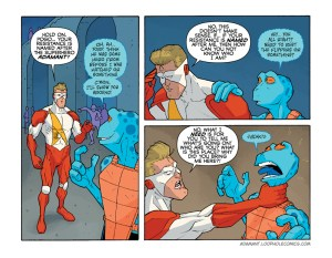 Adamant_Issue1_Page19p1