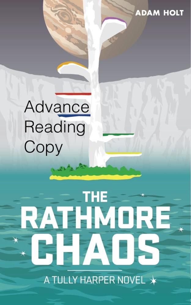 Rathmore screenshot copy