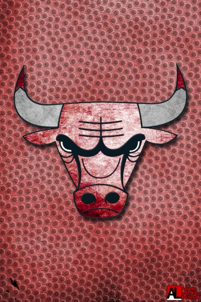 basketball | Adam Lucas Designs