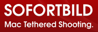 sofortbild-logo