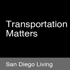 transportation-matters