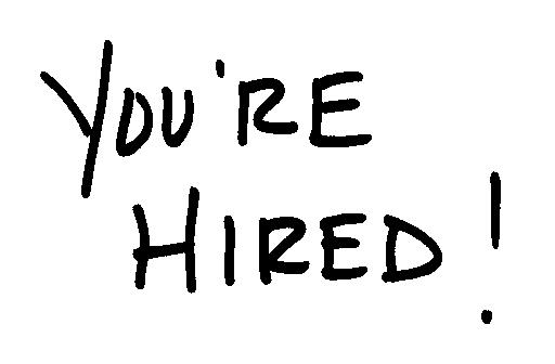 youre_hired