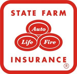 state farm logo_full