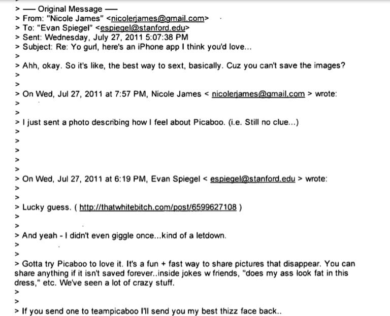 snapchat-email-2