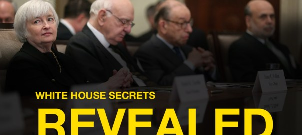 white-house-secrets-revealed