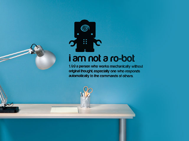 decor08_robot