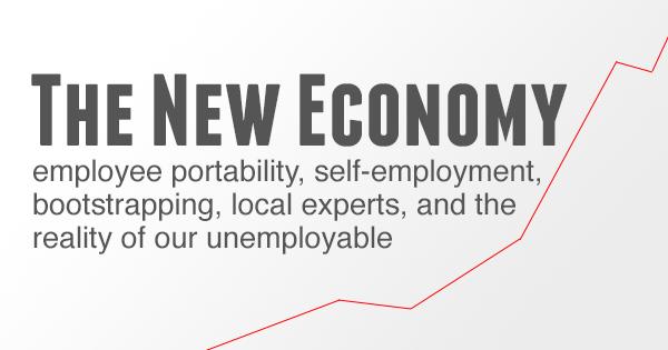 the-new-economy