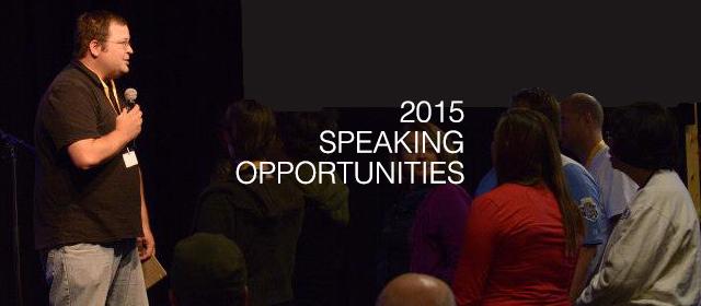 2015-bookings