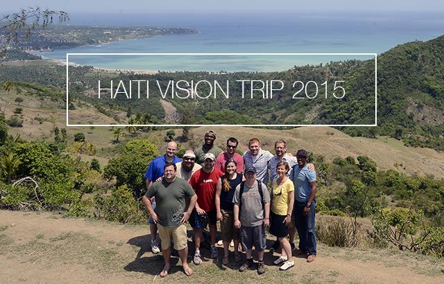 haiti-vision-trip-2015