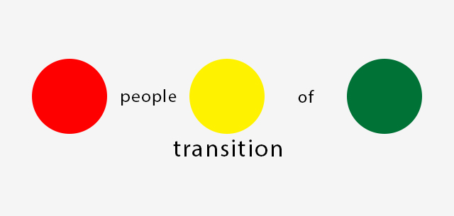 people-of-transition
