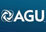 AGU_350w