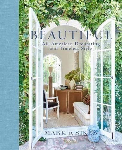 MarkDSikes_Beautiful_Book