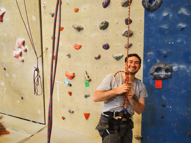 rockclimbing-3