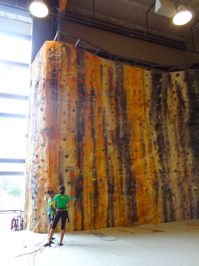 rockclimbing-4