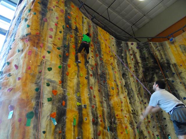 rockclimbing-5