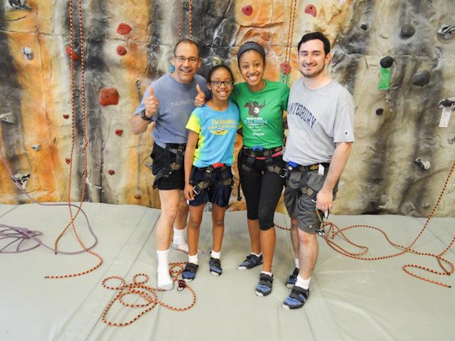 rockclimbing-8