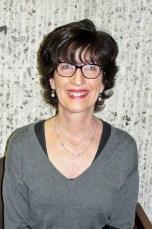 Joyce Weingarten