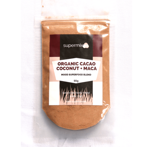 Supermixme_Cacao_Coconut_and_Maca_Mood_superfood_blend_large
