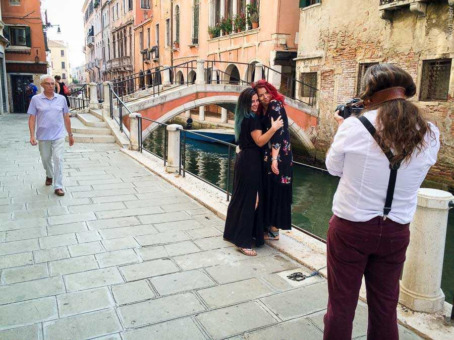 Venice-72