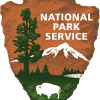 how to get a FREE lifetime pass to National Parks for people with disabilities