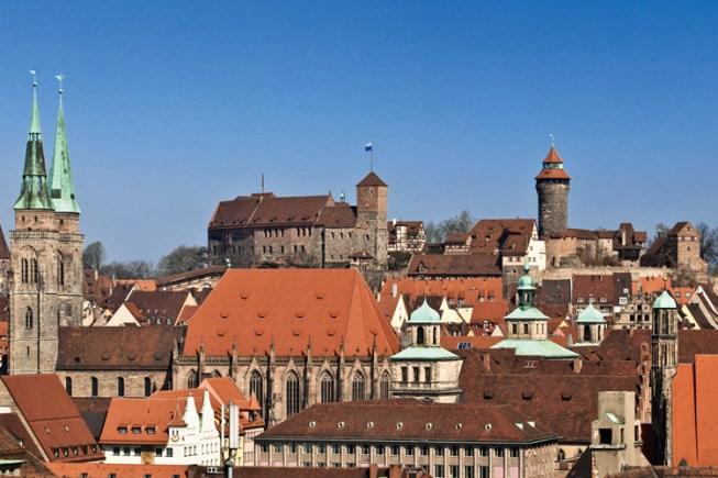 adbebo | erfolgreich online werben Standort Nürnberg