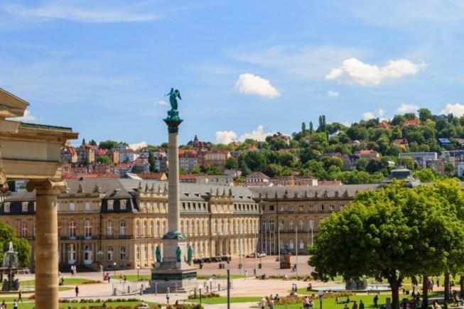 adbebo | erfolgreich online werben Standort Stuttgart