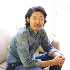 Kazuya Hamaguchi