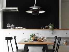【外壁】天然木材「ナチュレウォール」