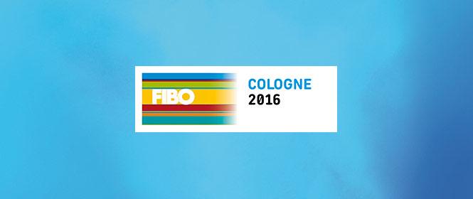 FIBO 2016 – Über 150.000 Besucher kamen nach Köln