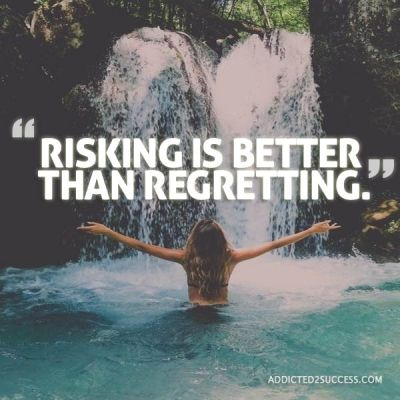 42 Female Lifestyle Picture Quotes For The Millennial Woman